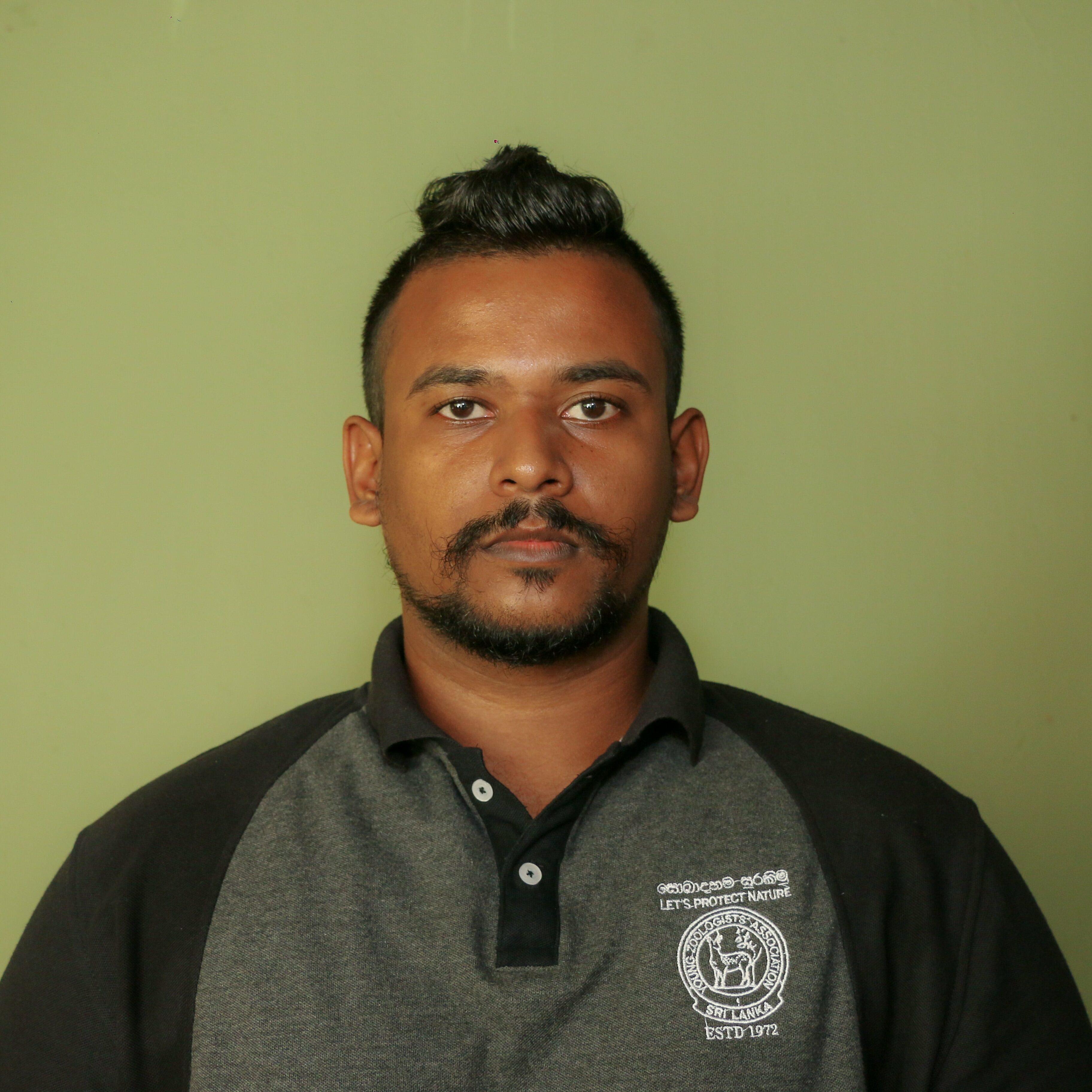Ishan Dikkumbura - Assistant Treasurer-min