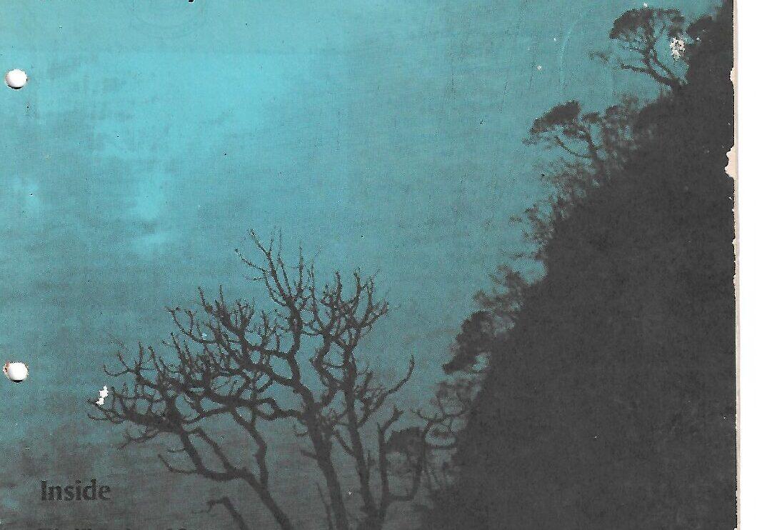 Naturalist 1997 Vol 1 - No - 1